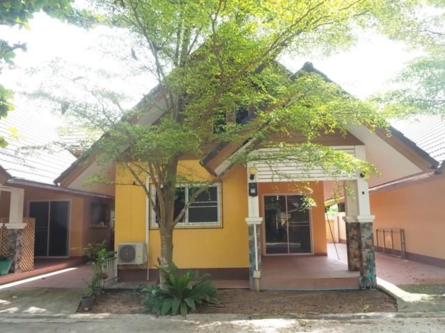 east pattaya huset til leie i East Pattaya