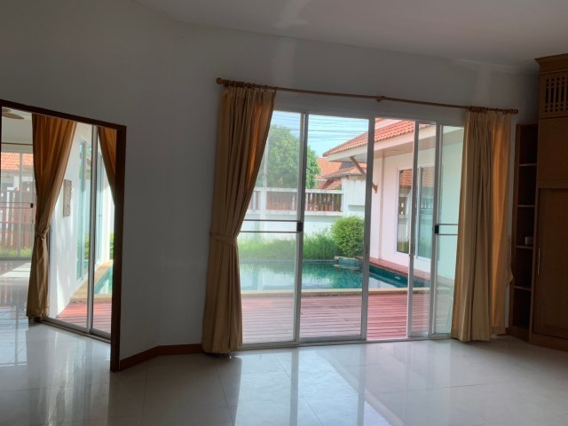 ad house house for sale in East Pattaya