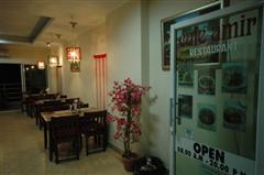 Working Business for Sell - Commercial - Na Kluea - Jomtien