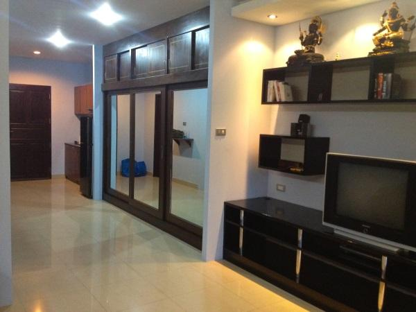 pic-4-Siam Properties Co.Ltd. Wongamat Privacy Condominiums to rent in Wong Amat Pattaya
