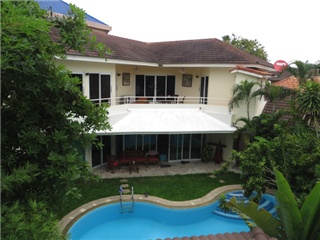 Hot Sale - drastically reduced - House - Pattaya South - Thappraya Soi 1