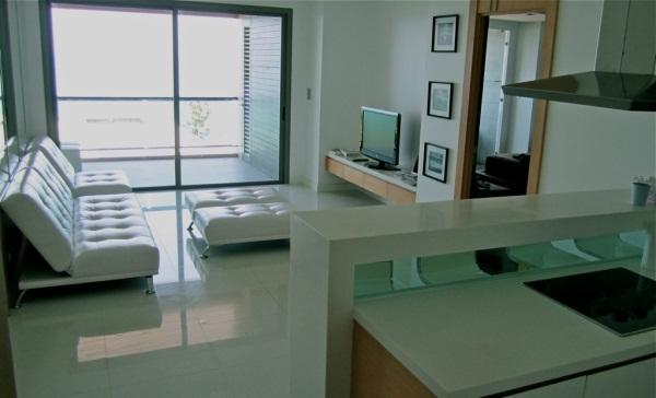 pic-2-Siam Properties Co.Ltd. Ananya Beachfront Condominium Wongamat Phases 3 & 4  to rent in Wong Amat Pattaya