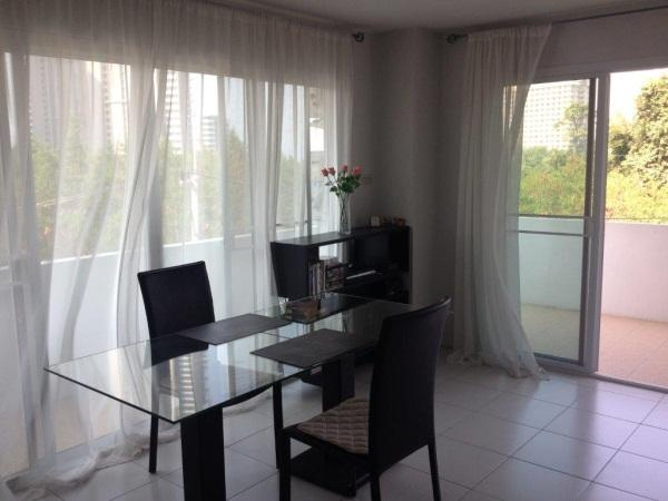 ad condominium for sale in Wong Amat Pattaya
