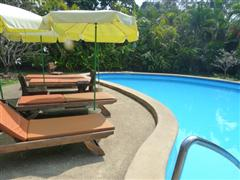 Bang Saray Resort  - Commercial - Bang Saray - Bang saray
