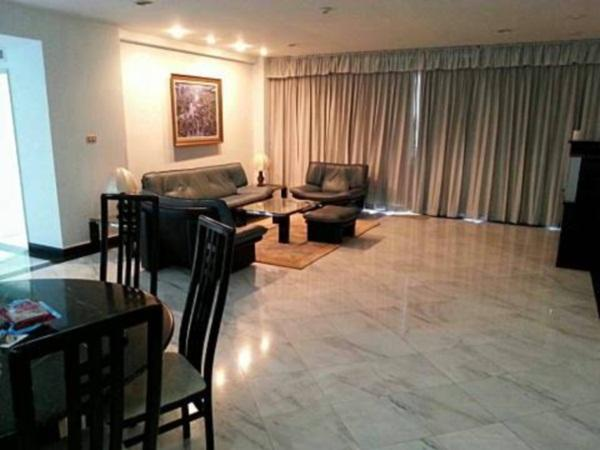 pic-7-Siam Properties Co.Ltd. Royal Cliff Condo  to rent in Pratumnak Pattaya