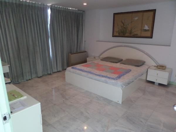 pic-10-Siam Properties Co.Ltd. Royal Cliff Condo  to rent in Pratumnak Pattaya