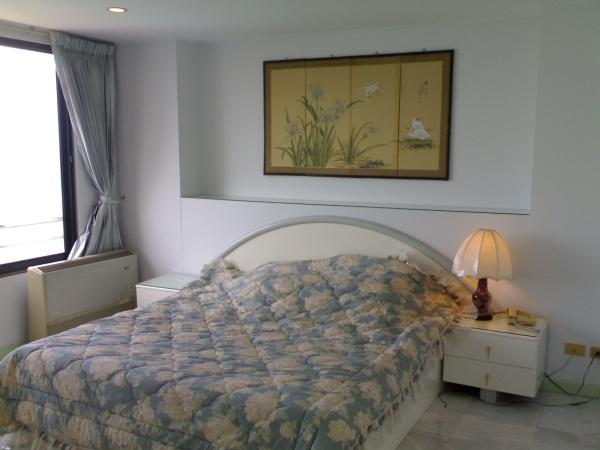 pic-11-Siam Properties Co.Ltd. Royal Cliff Condo  to rent in Pratumnak Pattaya