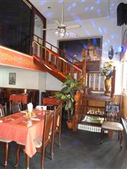 Russian Restaurant - Commercial - South Pattaya - South Pattaya