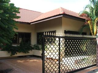 Permsiri House for Sale House Khao Talo