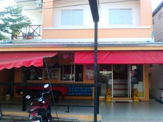 Guest House for Sale - Commercial - Na Kluea - South Pattaya