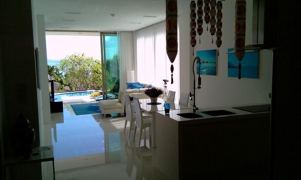 pic-8-Siam Properties Pattaya Co.Ltd The Sanctuary Condominiums to rent in Wong Amat Pattaya