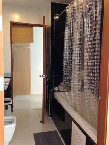 pic-6-Siam Properties Pattaya Co.Ltd condo for sale or rent jomtien pattaya  for sale in Jomtien Pattaya