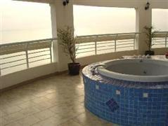 ultimate condo experience! for sale in Jomtien Pattaya