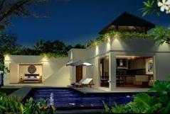 interesting home house for sale in East Pattaya