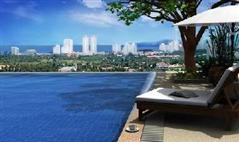one of pattaya's finest apartments Condominiums for sale in North Pattaya Pattaya
