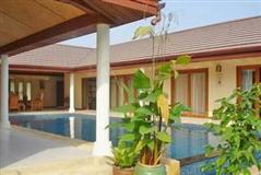 Swiss Paradise Laguna - House - Pattaya East - Pattaya