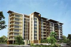 City Living - Condominium - Pattaya Central - Central Pattaya