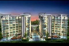Unique Project on the Hill - Condominium - Pratumnak Hill - Pratamnak Hill
