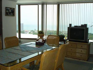 pic-2-Siam Properties Co.Ltd. pattaya hill Condominiums for sale in Pratumnak Pattaya