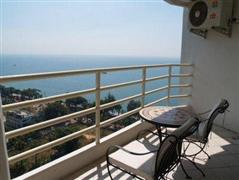 dongtan  beach Condominiums for sale in Jomtien Pattaya
