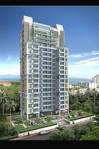The View - Condominium - Pratumnak Hill - Pratumnak