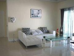 Value for money!  - House - Pattaya East - Pattaya