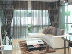 New Life Style Project in Jomtien - Condominium - Jomtien - Jomtien