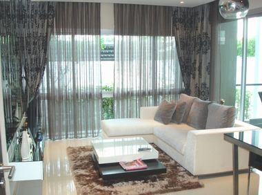New Life Style Project in Jomtien - คอนโด - Jomtien - Jomtien