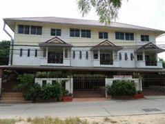 Guest House for Sale!!! - Commercial - Jomtien - Jomtien