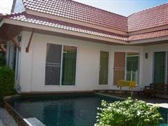 Living Home House East Pattaya