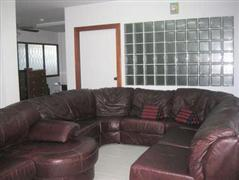 na jomtien house ! house for rent in Na Jomtien