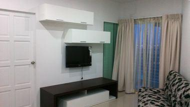 pic-2-Siam Properties Co.Ltd. ad hyatt condo  to rent in Wong Amat Pattaya