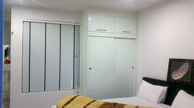 pic-3-Siam Properties Co.Ltd. ad hyatt condo  to rent in Wong Amat Pattaya