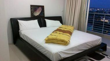 pic-5-Siam Properties Co.Ltd. ad hyatt condo  to rent in Wong Amat Pattaya