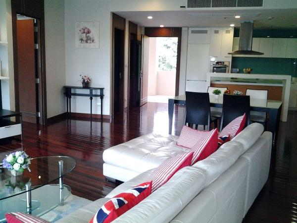 pic-3-Siam Properties Pattaya Co.Ltd luxurious condo  for sale in Wong Amat Pattaya