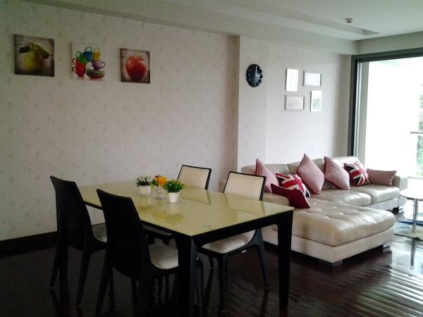 pic-4-Siam Properties Pattaya Co.Ltd luxurious condo  for sale in Wong Amat Pattaya