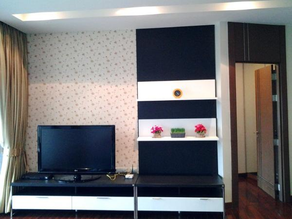 pic-5-Siam Properties Pattaya Co.Ltd luxurious condo  for sale in Wong Amat Pattaya