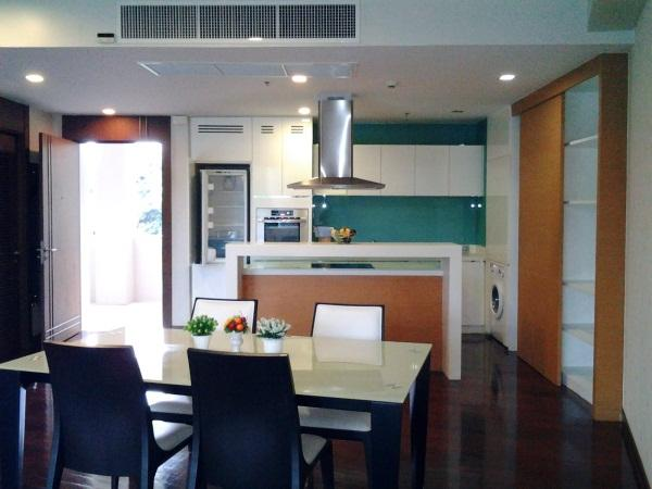 pic-6-Siam Properties Pattaya Co.Ltd luxurious condo  for sale in Wong Amat Pattaya