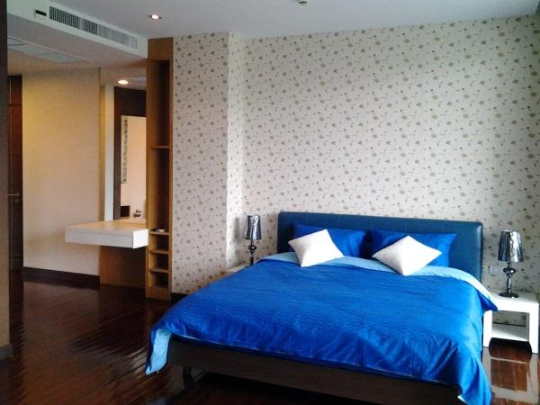 pic-8-Siam Properties Pattaya Co.Ltd luxurious condo  for sale in Wong Amat Pattaya