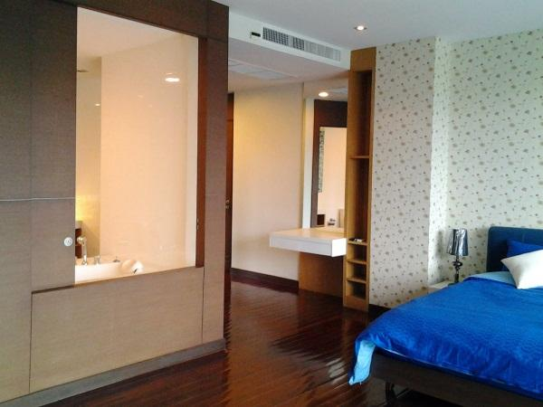 pic-9-Siam Properties Pattaya Co.Ltd luxurious condo  for sale in Wong Amat Pattaya