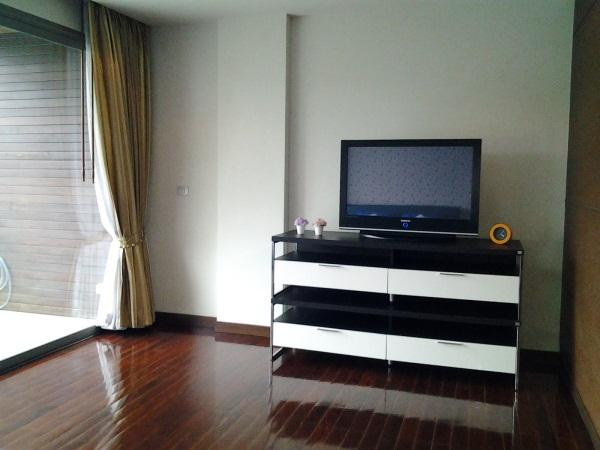 pic-10-Siam Properties Pattaya Co.Ltd luxurious condo  for sale in Wong Amat Pattaya