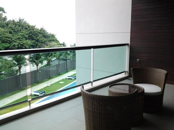 pic-11-Siam Properties Pattaya Co.Ltd luxurious condo  for sale in Wong Amat Pattaya