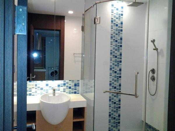 pic-12-Siam Properties Pattaya Co.Ltd luxurious condo  for sale in Wong Amat Pattaya