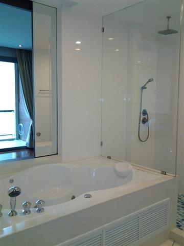 pic-13-Siam Properties Pattaya Co.Ltd luxurious condo  for sale in Wong Amat Pattaya