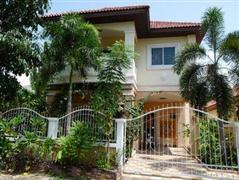 3 bedrooms house house for sale in East Pattaya
