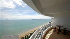 jomtien Condominiums for sale in Jomtien Pattaya