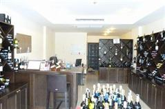 Wine Store Commercial North Pattaya