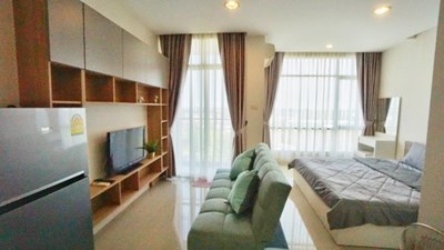 Кондоминимум East Pattaya - Condominium - East Pattaya -