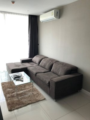 The Point Condominium - Condominium - Pratumnak Hill - Cosy Beach