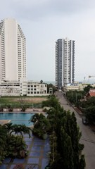 pratumnak Condominiums for sale in Pratumnak Pattaya